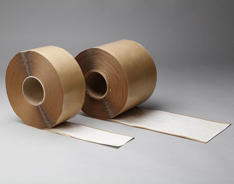 Roofing Tape for TPO Roofing
